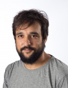 Raúl Oliván